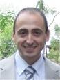Dr Joaquín del Rio