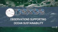 NeXOS Final Video